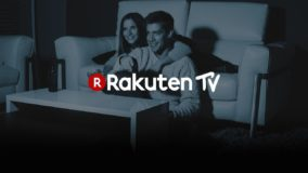 Foto af Test: Rakuten TV – streamingtjeneste med gratis film og leje/købefilm