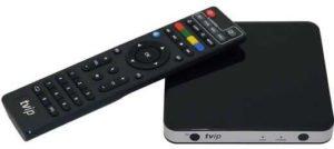 TVIP S Box v.605