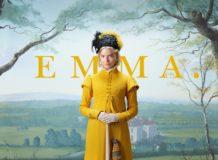 Viaplay biograffilm Emma