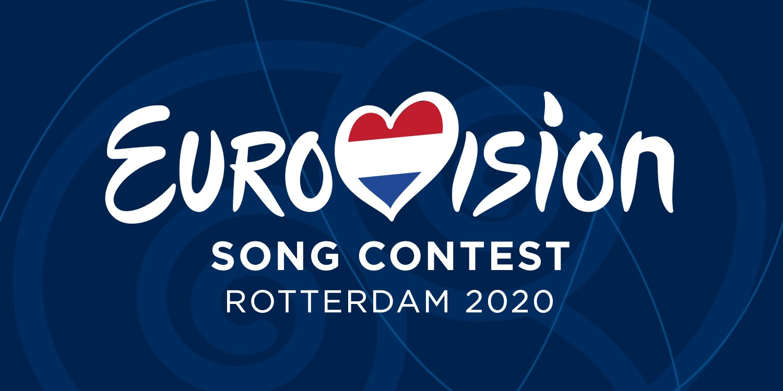 eurovision 2020 aflyst
