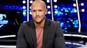 Photo of Sportsvært Jesper Simo skifter fra Discovery Networks til TV3 Sport