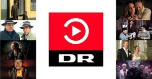 Foto af Serieguide: Her er serierne du kan streame på DR TV