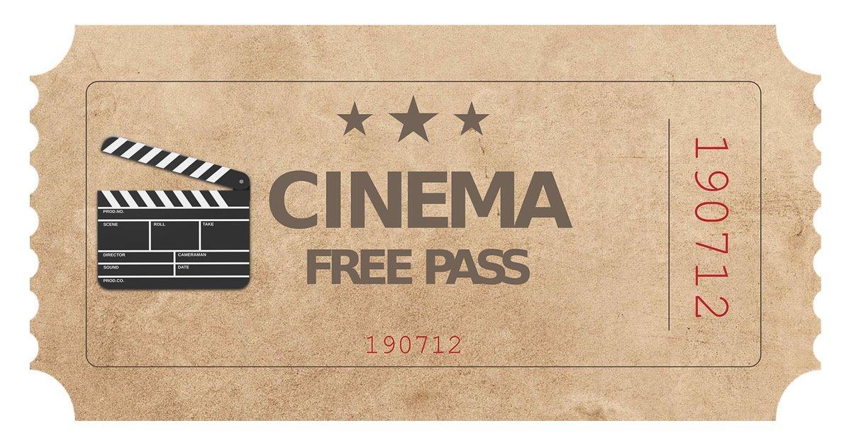 Gratis Film streaming Guide