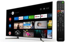 Foto af Corona effekten: Salget af nye TV kan falde med 40% i Europa i Q2 2020