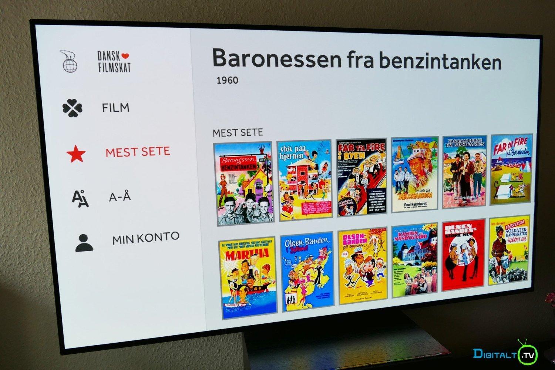 dansk filmskat smart tv app