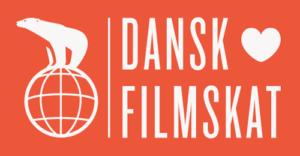 Foto af Månedens nyheder på Dansk Filmskat