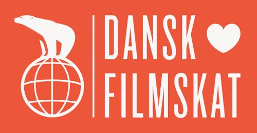 danskfilmskatlogocropped
