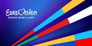 Foto af Eurovision: Europe Shine A Light