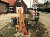 Foto af Telenor kan nu tilbyde fibernet via Norlys til over 300.000 adresser i Nord- og Midtjylland