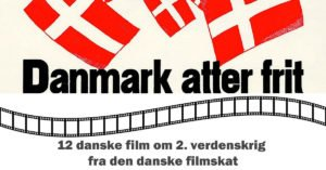 Foto af Befrielsen 75 år: Her er 12 danske film om 2. verdenskrig du kan streame