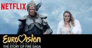 Foto af Nyt på Netflix i juni 2020
