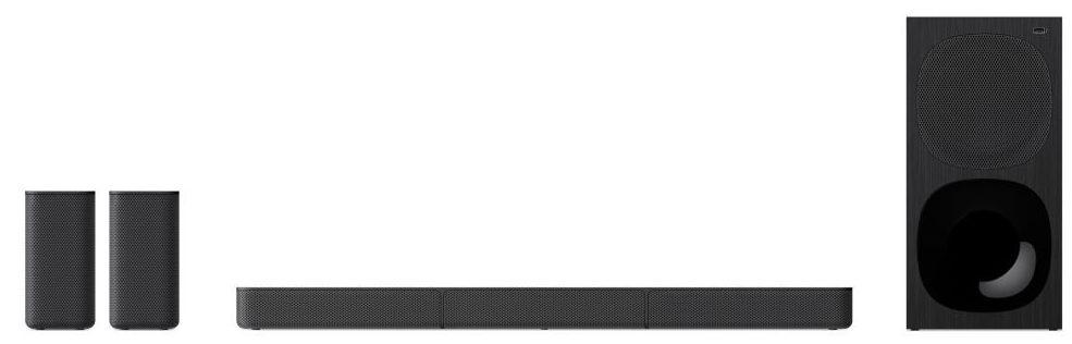 Sony HT S20R e1589352358720