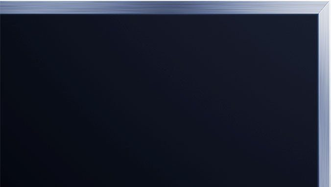 Xiaomi Mi LED TV 4S kant e1589698732322