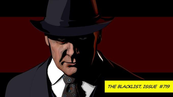 blacklist finale corona