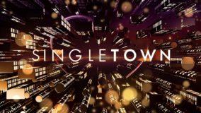 Foto af Singletown – Discovery Networks lancerer nyt realityprogram på Dplay