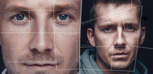 Foto af Den nye danske tv-serie Alfa starter søndag – læs mere om serien og skuespillerne her