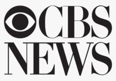 Foto af Nu kan du se CBS News i Danmark gratis