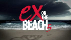Photo of Ex on the Beach 5 optages i Danmark
