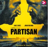 Partisan viaplay
