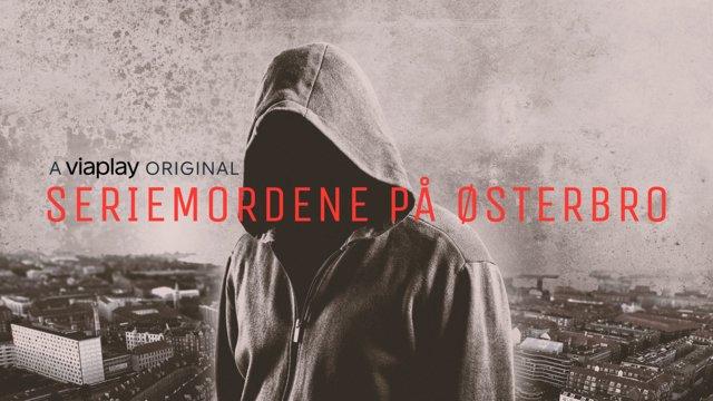 Seriemordene paa Østerbro