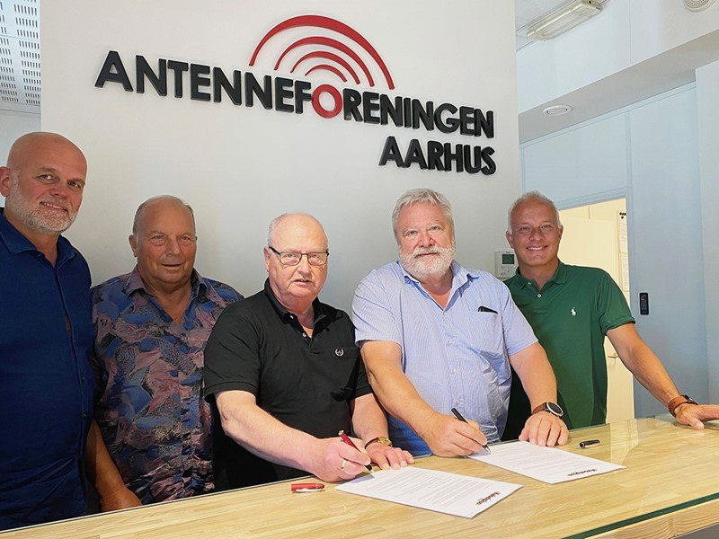 antenneforeningen aarhus kabelplus aftale