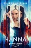 Foto af Amazon serien Hanna bekræftet for en sæson 3