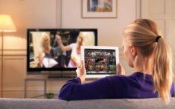 Photo of TV-selskaber: Ny kontrakt på måling af tv og streaming for årene 2022-2026