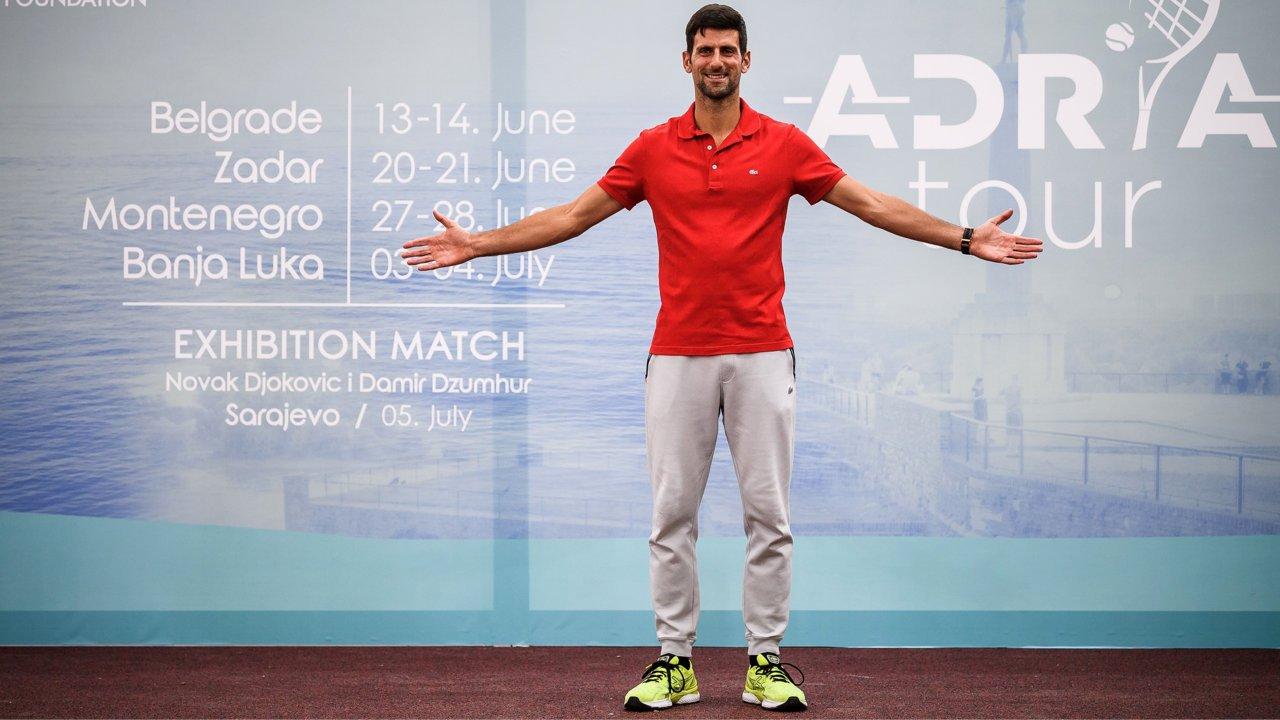 tennis adria tour dplay eurosport