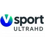 vsport ultrahd