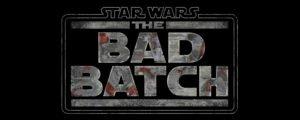 Foto af Disney+ bestiller ny Star Wars animationsserie fra Lucasfilm