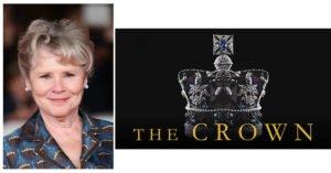 Foto af The Crown får nu alligevel en sæson 6