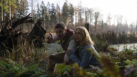 Foto af Her er traileren til den sidste sæson af The Rain på Netflix