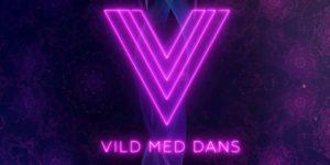 Photo of Vild med dans – 2020 udgaven starter 2. oktober