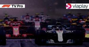 Foto af Se Formel 1 på streaming – muligheder, priser og hvad med billedkvaliteten?