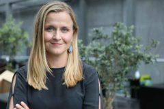 Foto af DR får ny korrespondent i Storbritannien