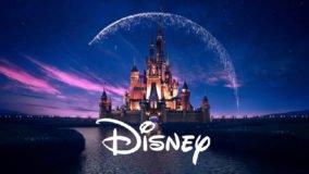 Foto af Disney på vej med endnu en streamingtjeneste