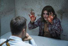 Photo of Interrogation