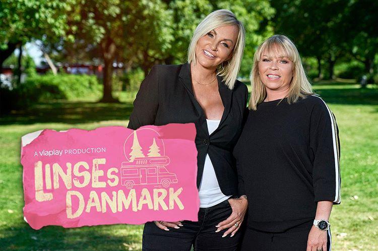 Linses Danmark TV3