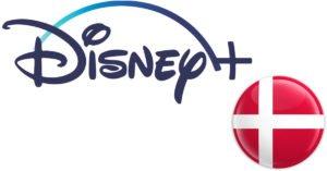 Photo of Søgetjeneste – Her er de fem mest søgte film og serier på Disney+