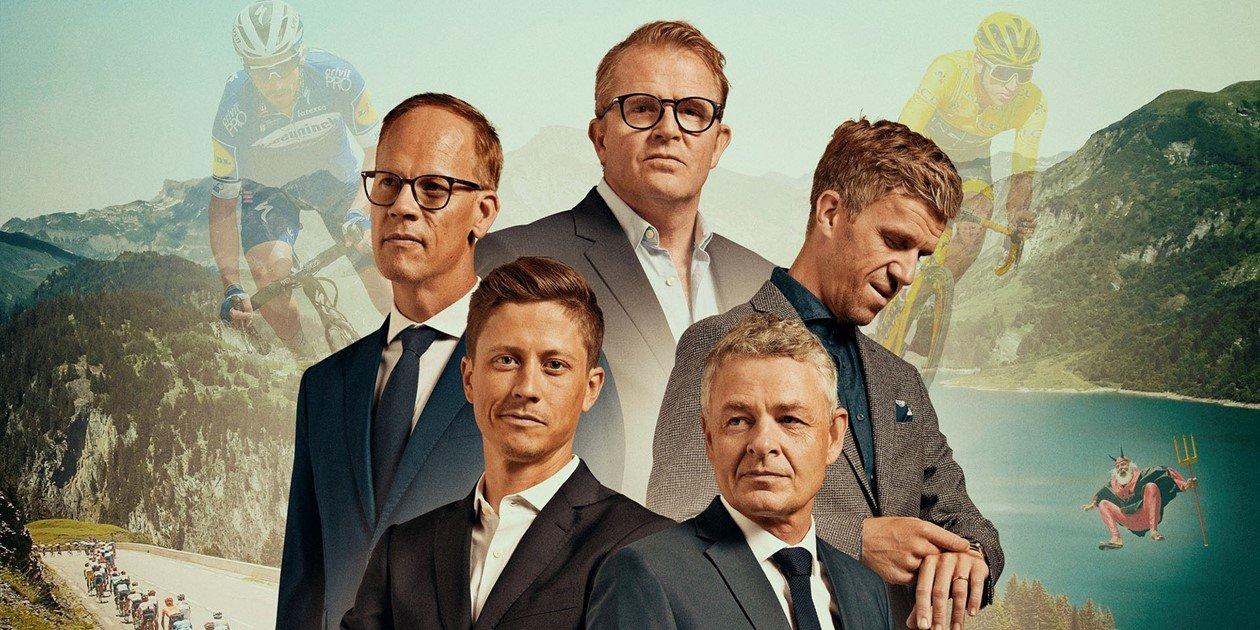 tour de france 2020 tv2