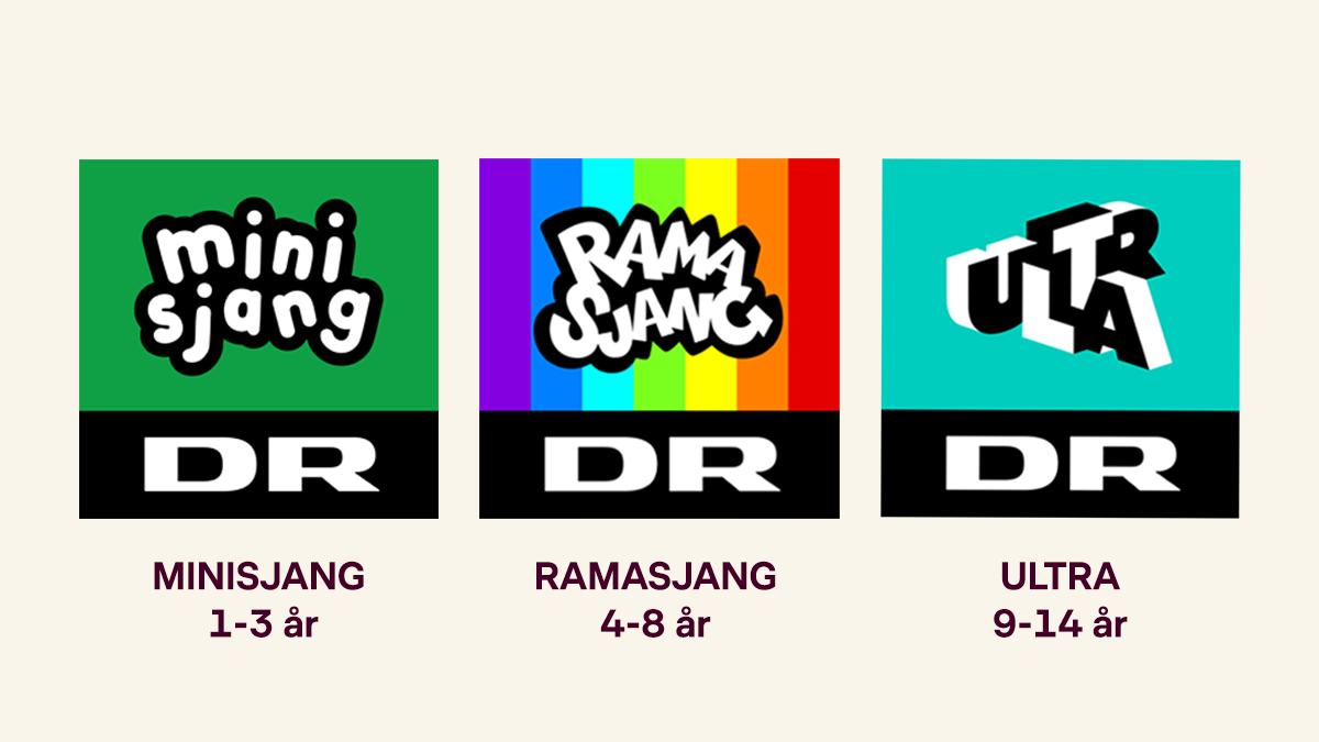 DR Minisjang