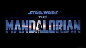 Mandalorian sæson 2 Disney