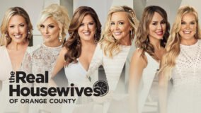 Photo of The Real Housewives of Orange County – sæson 15