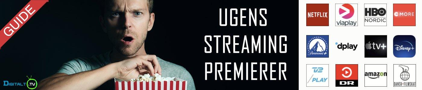 ugens streamingpremierer header 1400