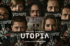 utopiaheader