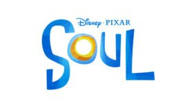 Pixar Soul Disney