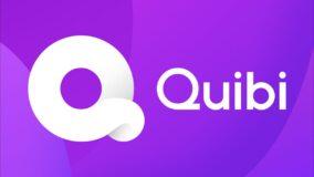 Photo of Streamingtjenesten Quibi fik kort levetid – lukker i december