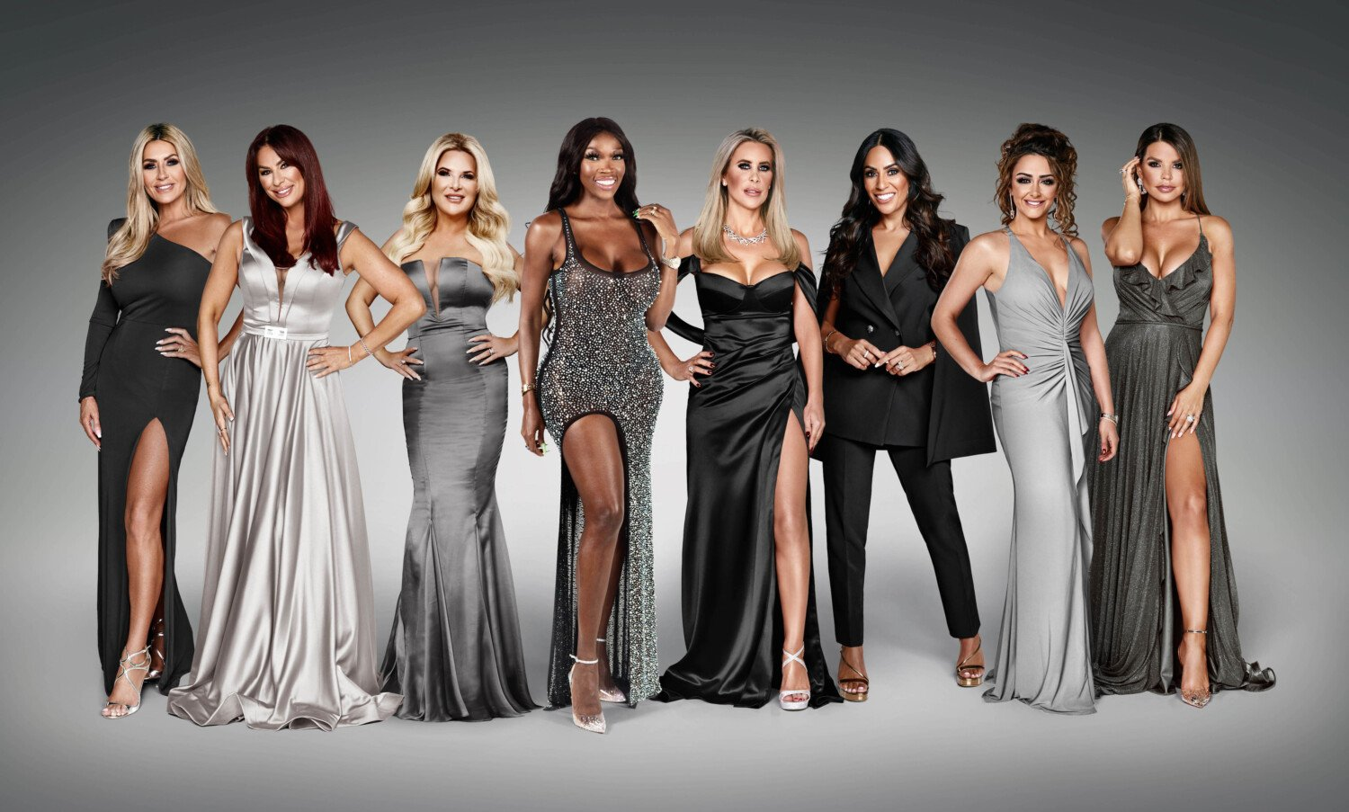 THE REAL HOUSEWIVES OF CHESHIRE SR12 01 1