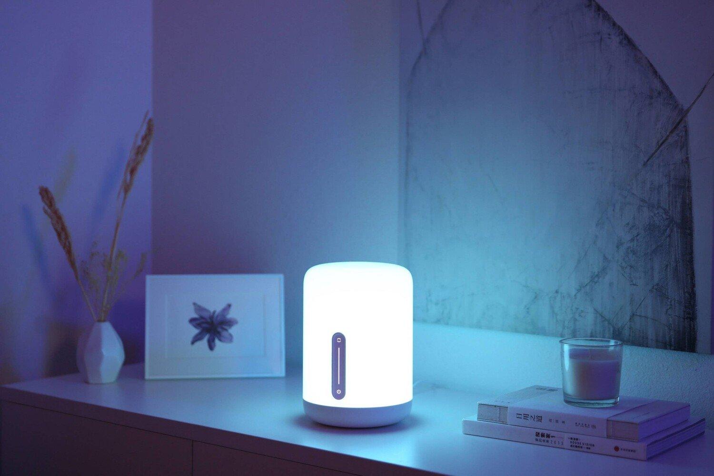 Xiaomi Beside Side lamp 2