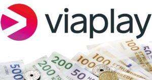 Photo of Viaplay varsler prisstigninger